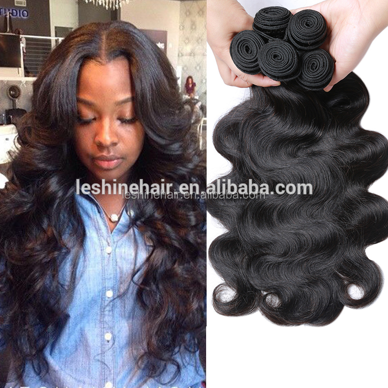 Aliexpress hair 100% free sample hair bundles,brazilian natural remy hair products