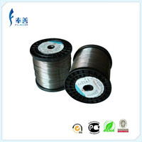 0cr21al4 heating resistance wire