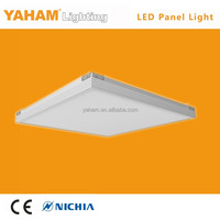 YAMAHA lowest price 600 X 600 LED ceiling light panel lamp 30 watts