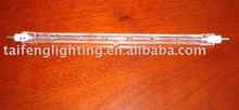high quality cheap halogen tube halogen bulb