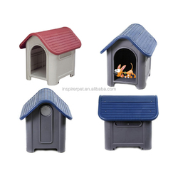 Hot Seller Dog House Pet House