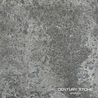 hot sale exterior flamed blue limestone slabs