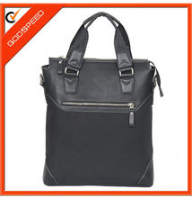 Shilling good laptop bags dubai in high quality