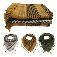 100% cotton shemagh /arab scarf,New Products Lady's Fashionable 100% cotton shemagh /arab scarf