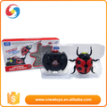 DD0103793 RC bug cartoon animal climb on wall toy rc climbing toy
