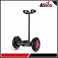 Usa Two Self Balancing Free Shipping E Scooter 2 Wheels