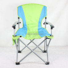 portable lightweight kids picnic wholesale folding camping chair