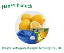 Chinese factory made lemon fruit juice concentrate with quality and low price