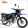 CGL125 Motorcycles Chinese Cheap 125CC Motorcycles 125cc street bike 125cc Motorbike With Front Carrier For Sale CGR125
