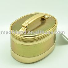 PU Cosmetic case, Dressing case,Casket,Jewel box
