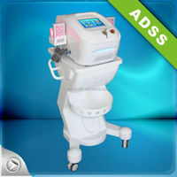 ADSS Best Effect 635nm Diode Laser For Weight Loss Fat Melting Machine