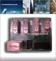 Mitsubishi elevator relay board KCA-1005A, elevator parts China