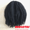 /product-detail/inexpensive-prices-sales-original-hair-xpression-synthetic-hair-braids-60585274441.html