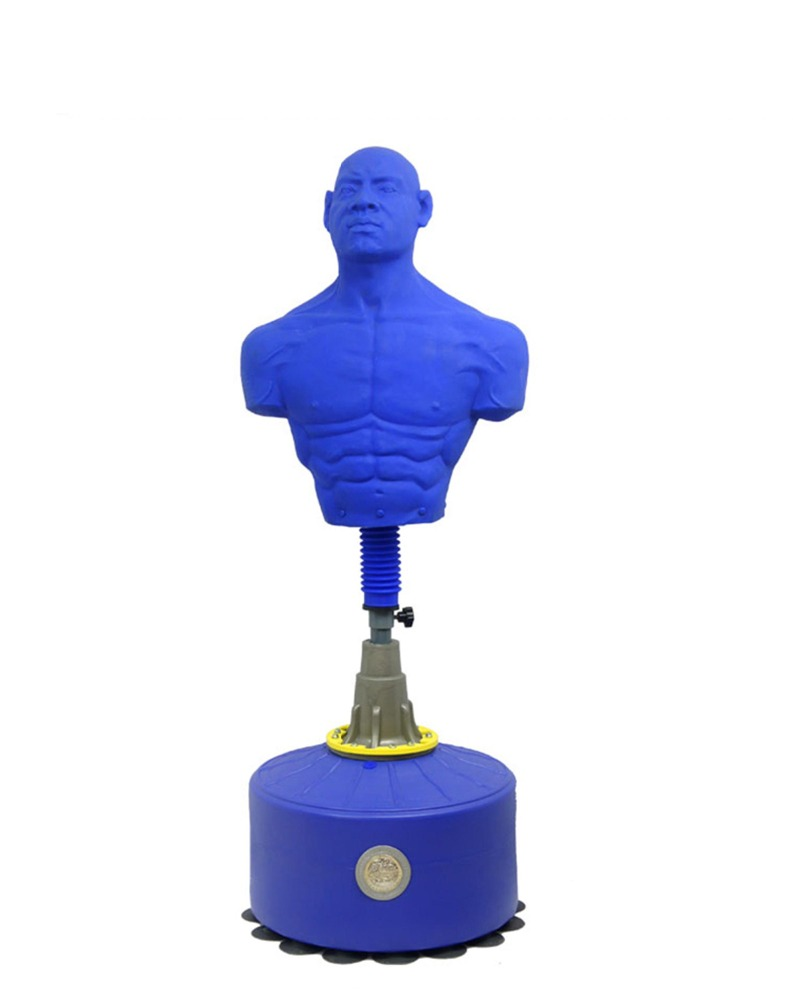 Boxing man Free Standing punch bag, Slam Man, Boxing Slam Man