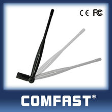 wireless omni antenna Comfast ANT-2405B ralink usb wifi adapter antenna