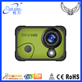 Private models advanced full hd 1080p wifi ip action camera