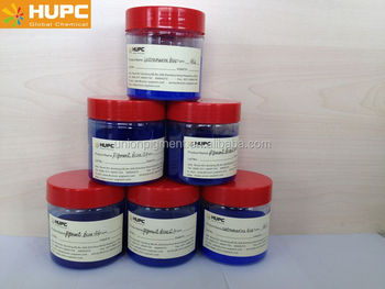 Pigment Blue 14 powder Fast Blue Toner RM