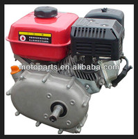 13hp gasoline engine with GX270 clutch,6 cylinder marine diesel engine sae 40 diesel engine oil
