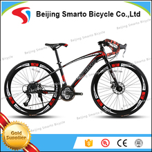 cheap price factory 29 inch carbon fiber road bikes for sale
