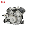 850CC Engine for ATV UTV