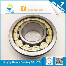 Internal combustion engine bearing NU2248EX cylindrical roller bearing