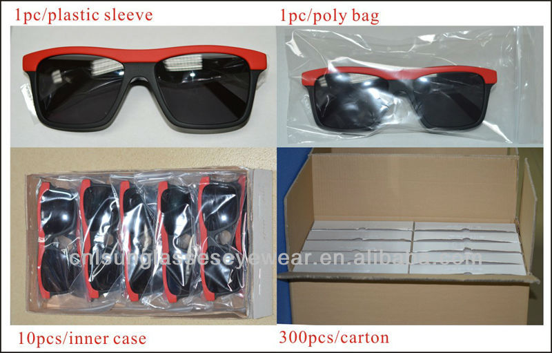 CE/FDA Eyewear Spectacles Frames Eyeglasses Wholesale Manufactory