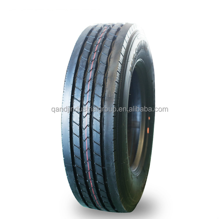 High Quality 255/70R22.5 <strong>Truck</strong> Tire for Sale