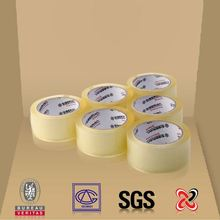 waterproof wrapping butyl mastic tape