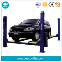 jack lift lowest price hydraulic car jack lift used for car washing