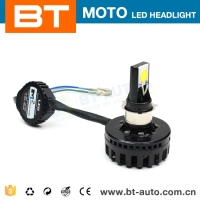 2014 Hot Sale Motorcycle Light Parts 8W/15W Chinese Motorcycle Sale