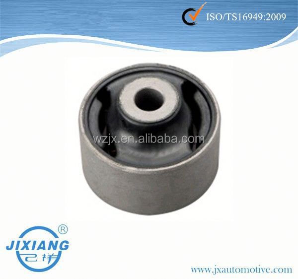 Crusher Bushing /polyurethane bushing /front adjustable upper controlarm OEM:96391856
