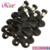Good supplier wholesale 100% unprocessed human hair virgin Malaysian curly hair body wave