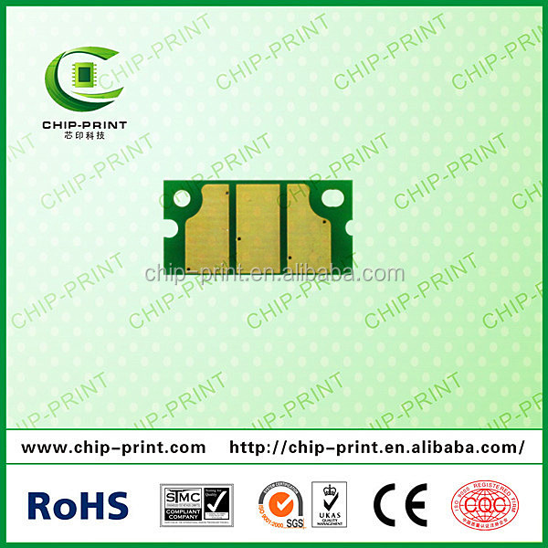 Reset drum chip C224 for Konica Minoltas Bizhub C224
