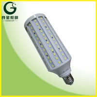 Factory Price 9w Led Pcb Cheap Bulb Light 30w With Low Price