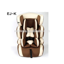 Infant Toddler Baby Car Seat Liner Pad Protect Potty Training Travel Waterproof Piddle Pad Automobile child seat
