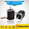 /product-detail/0-9-degree-nema-17-1-5v-dc-stepper-motor-for-reprap-3d-printer-60526171797.html