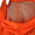 Mens high visibility workwear 3M reflector safety work jackets