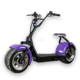 Warehouse in Europe adult citycoco 150 /200 /250 /300 CC motorcycle