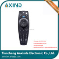Good quality satellite receiver universal digital DSTV B5 remote control