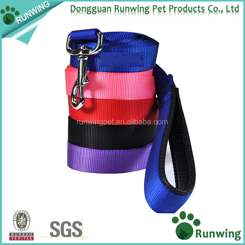 Strong Durable Dog Leash Lead