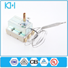 Capillary Thermostats Ego Thermostat For Oven