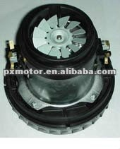 PX-PDW electrolux vacuum cleaner parts