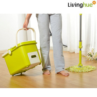 as seen on tv 2014 hot sell best floor mop