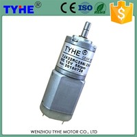 Professional made China supplier motor for water fountain