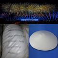 Barium Chlorate for fireworks production