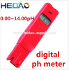 /product-detail/high-accuracy-digital-water-meter-most-popular-digital-ph-meter-60292769347.html