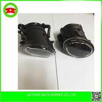 Hot Sale Auto Part Fog Light For BMW E39 Fog Lamp