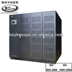 400kva heavy duty industrial ups price in pakistan