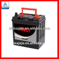 Manufacturing Lead Acid Battery for Power Storage MF36B20R 12V35AH