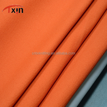 Manufacture 100% polyester mesh fabric for shoes,oeko-tex standard 100 mesh fabric